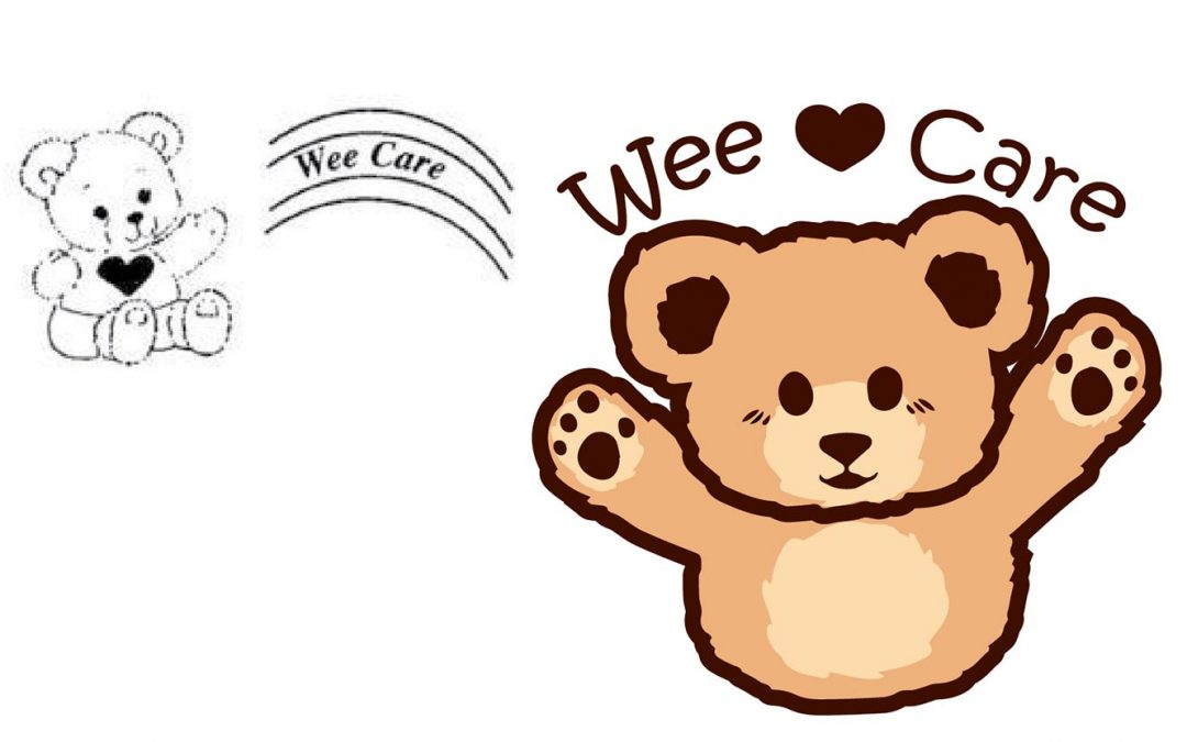 Wee Care Daycare Center
